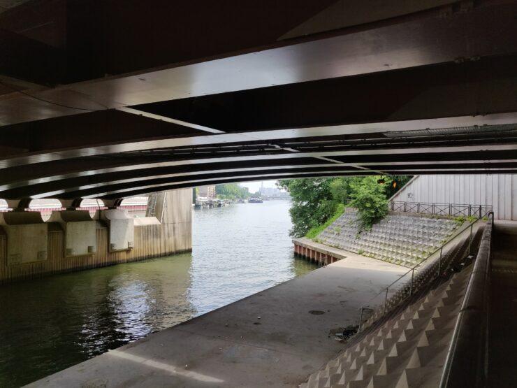 bridgehdr_oneplus6_dxomark