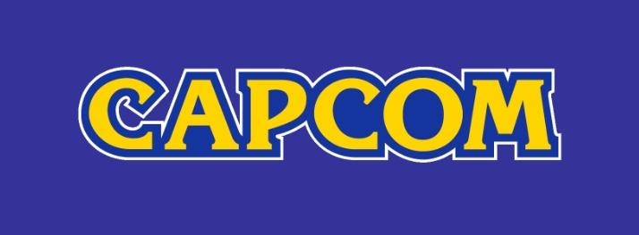 Capcom Post Best Ever Q1 - Monster Hunter: World Drives Success