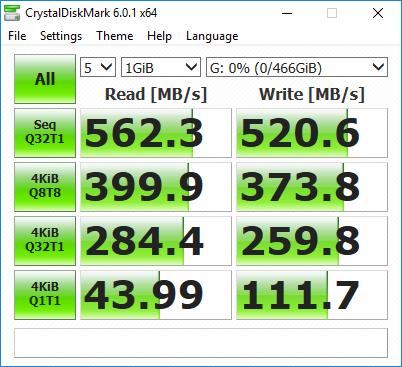 crucial-mx500-cdm-ssd