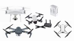 dji-drones-best-buy-sale