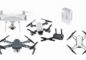 dji-drones-best-buy-sale