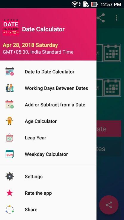 date-calculator-pro1
