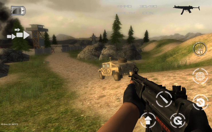 dead-bunker-4-apocalypse1