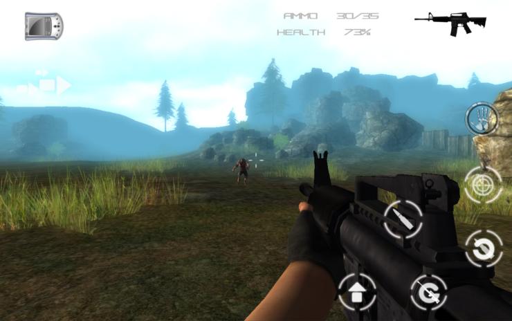 dead-bunker-4-apocalypse2