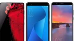 deals-on-unlocked-phones-prime-day