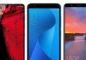 deals-on-unlocked-phones-prime-day