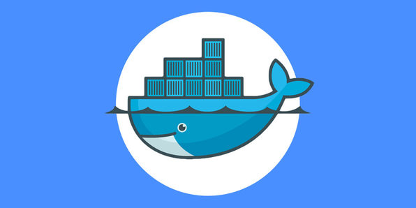 Docker for Everyone