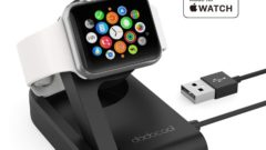 dodocool-apple-watch-charging-stand-1
