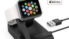 dodocool-apple-watch-charging-stand-1