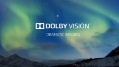 dolby-vision