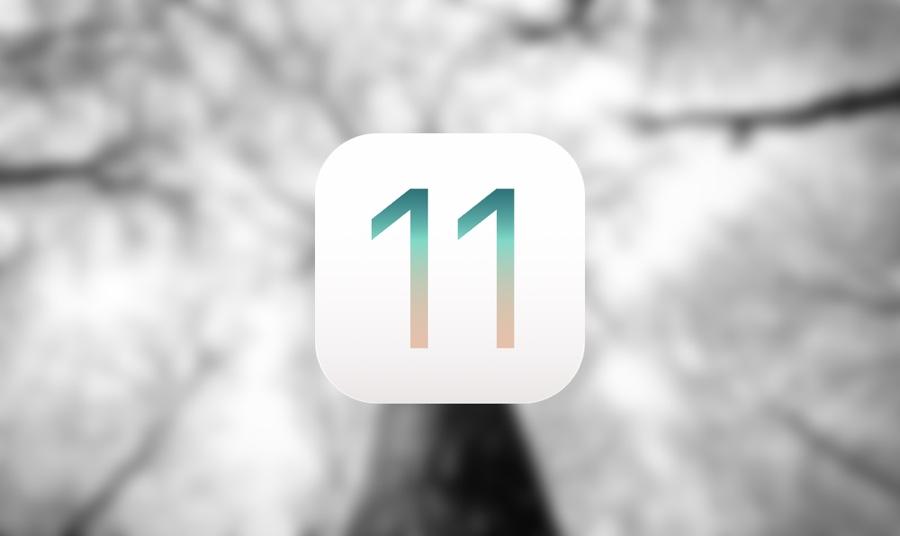Downgrade iOS 11.4.1