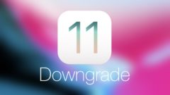 downgrade-ios-11-4-1