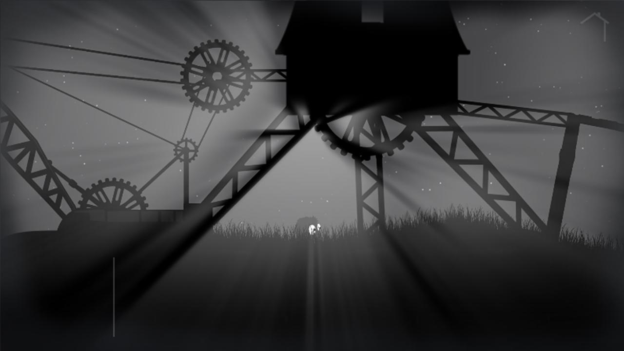 download-the-zamazingo-dark-adventure-land1