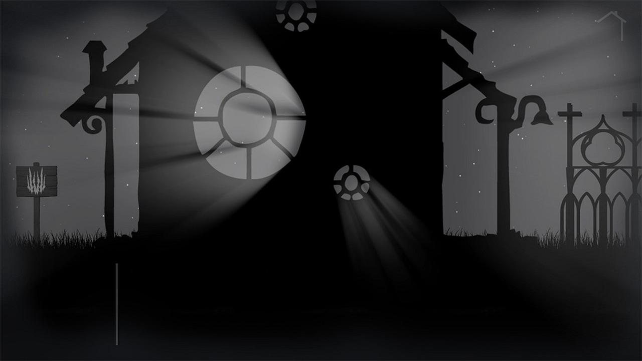 download-the-zamazingo-dark-adventure-land22