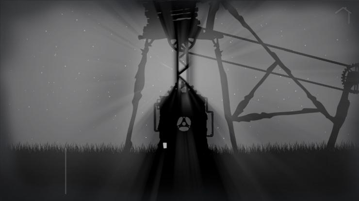 download-the-zamazingo-dark-adventure-land3