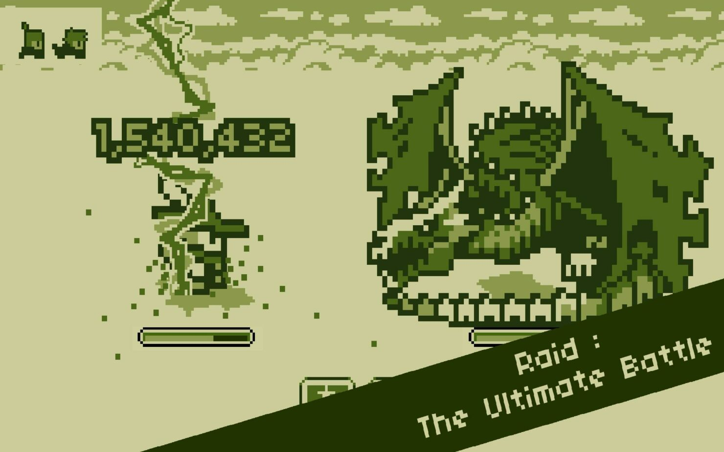 download-timing-hero-vip-retro-fighting-action-rpg1