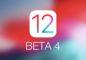 download-ios-12-beta-4