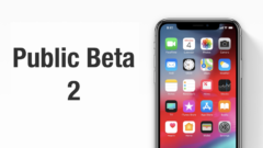 download-ios-12-public-beta-2-2