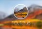 download-macos-10-13-6-high-sierra