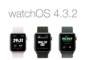 download-watchos-4-3-2