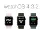 download-watchos-4-3-2