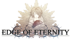 edge-of-eternity-2