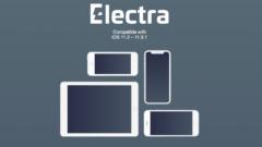 electra-jailbreak-ios-11-3-1-ios-11-2