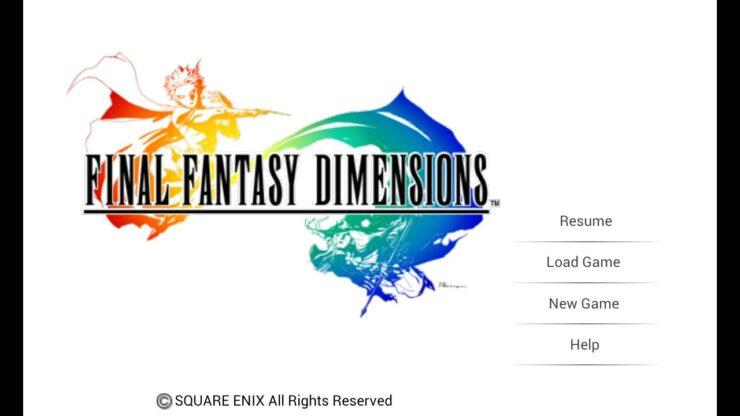 final-fantasy-dimensions1