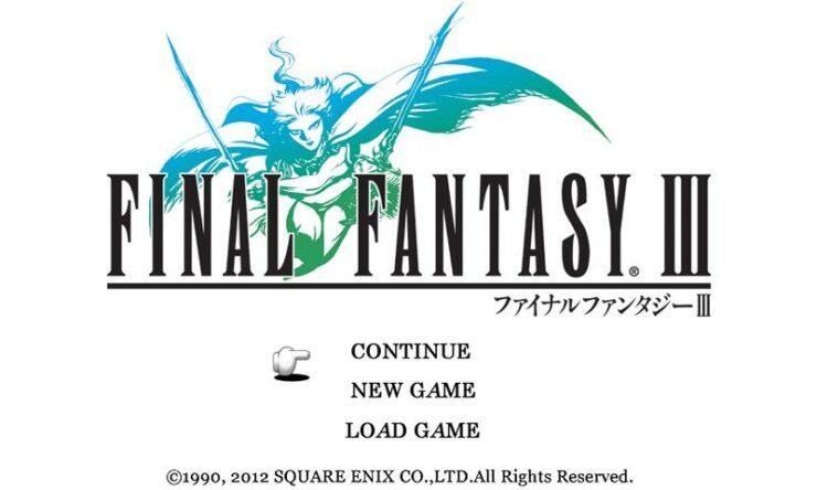 final-fantasy-iii1