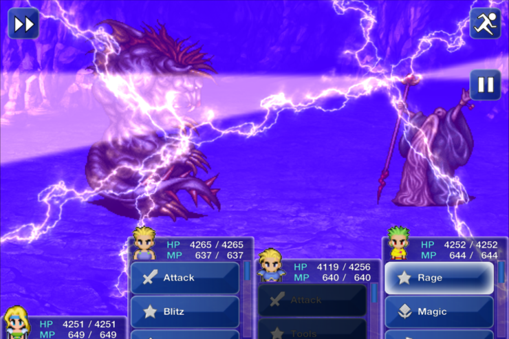 final-fantasy-vi3