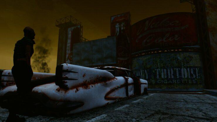 fallout-4-new-empiria-mod-3