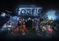 focus-home-q1-2019-01-header