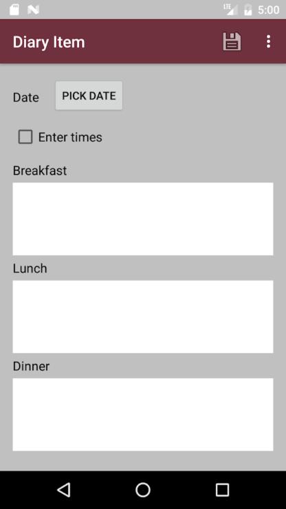 food-diary2