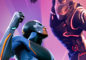 fortnite-dominating-pubg-01-fortnite-header