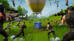 fortnite-and-playerunknowns-battlegrounds-growth-03-fortnite-dropping-in