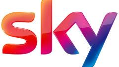 fox-sky-bid-01-sky-logo