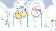 frost-logo