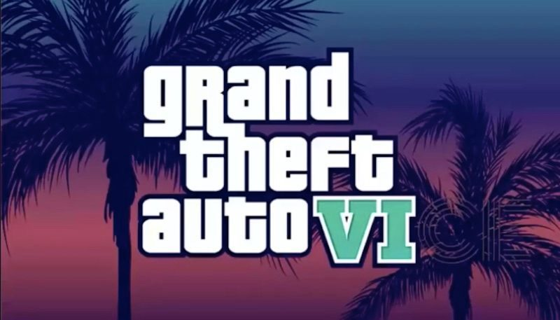 """GTA 6 Announcement Inside GTA Online Was a """"Hoax"""" Made With"""