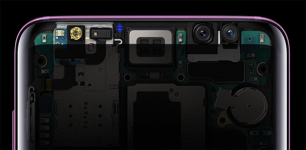 Samsung new mobile GPU grand breakthrough