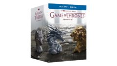 game-of-thrones-box-set