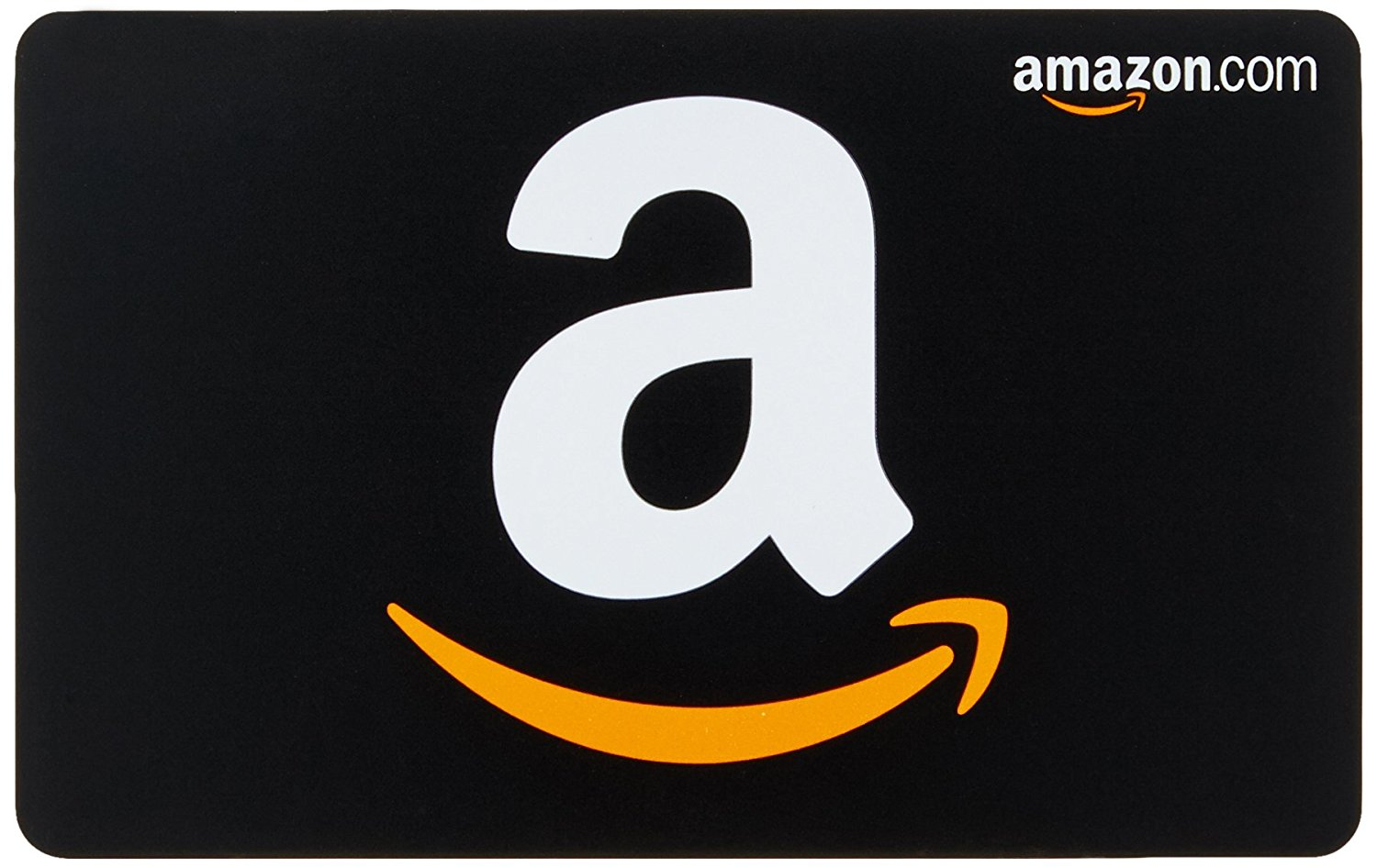 Amazon Prime Members Get A 25 Amazon Gift Card At A 20 Percent