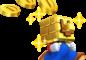 gold_block_mario_nsmb2