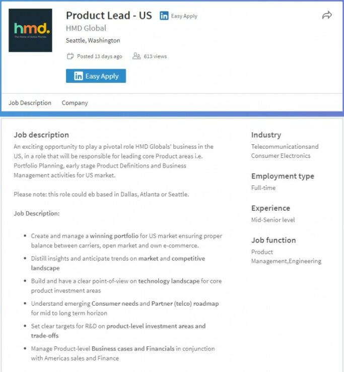 hmd-new-job-postings-3