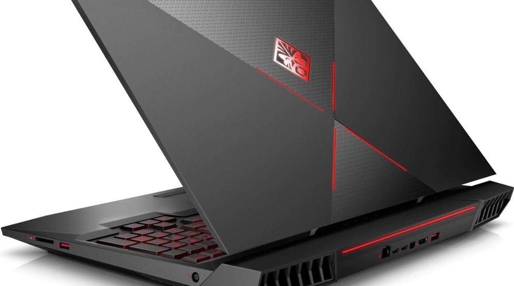 Deal Alert Save Big On Hp Omen Gaming Laptops With Nvidia Amd