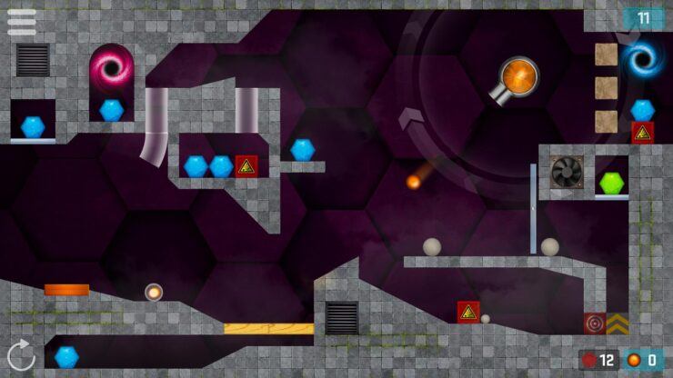 hexasmash-2-physics-ball-shooter-puzzle2