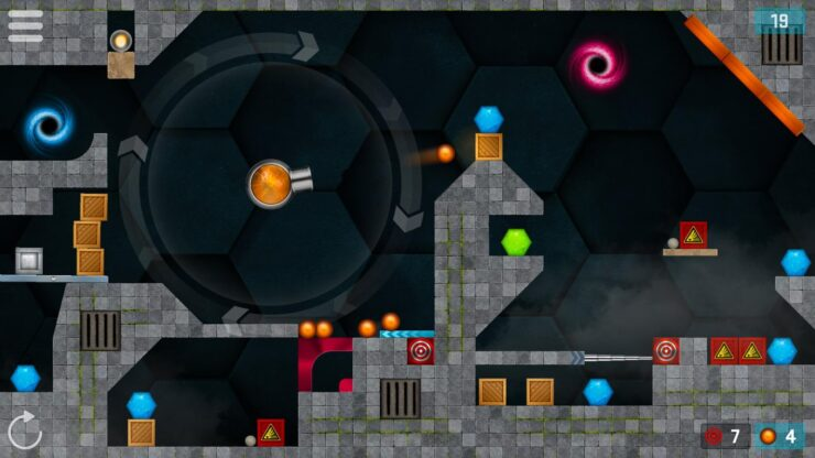 hexasmash-2-physics-ball-shooter-puzzle3
