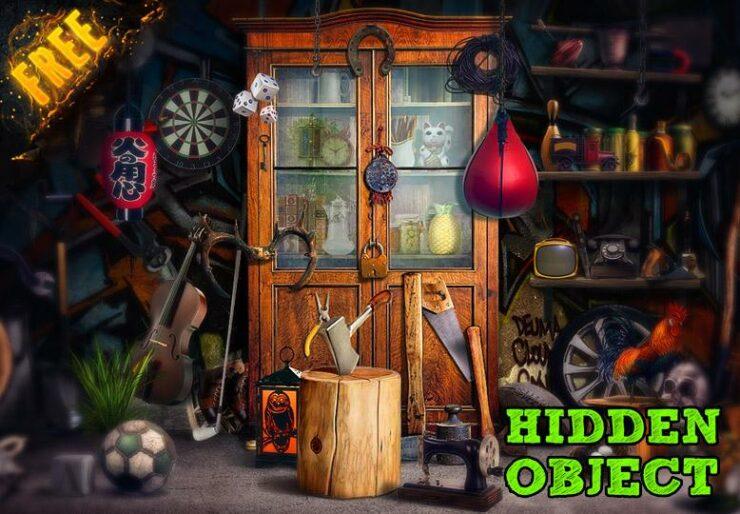 hidden-object1