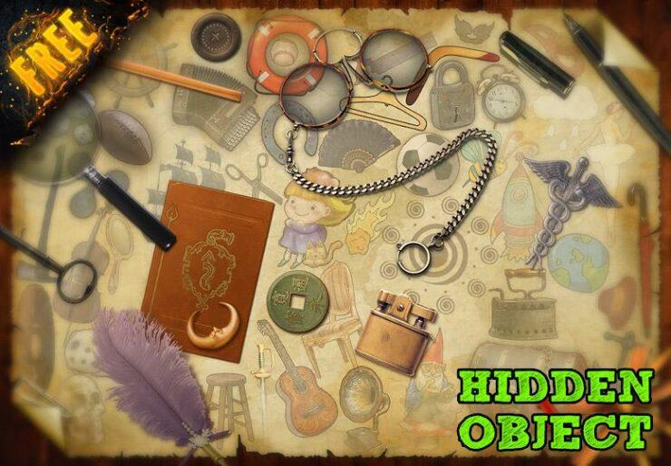 hidden-object2