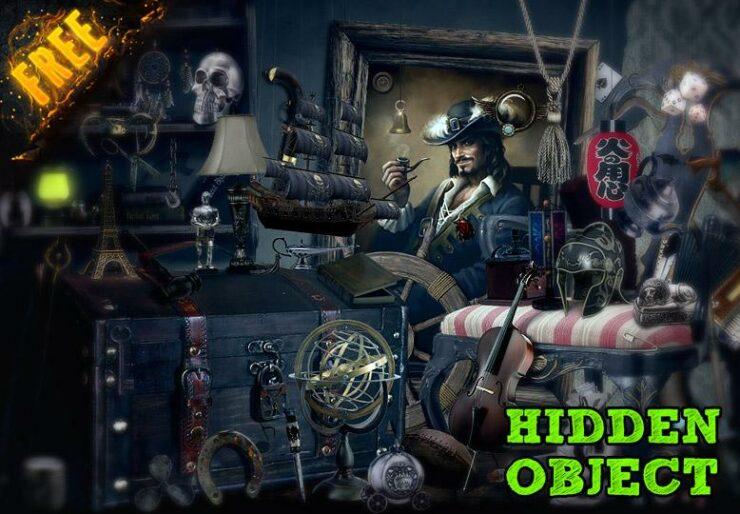 hidden-object3