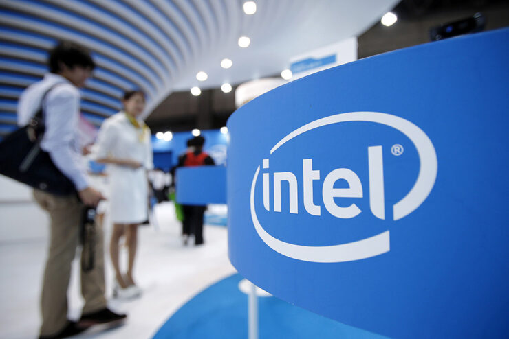 Intel Has Denied Abandoning Work on Its 5G Modems